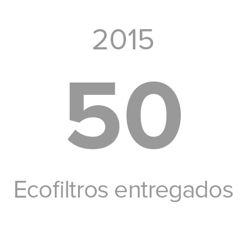 agua-limpia-2015.jpg