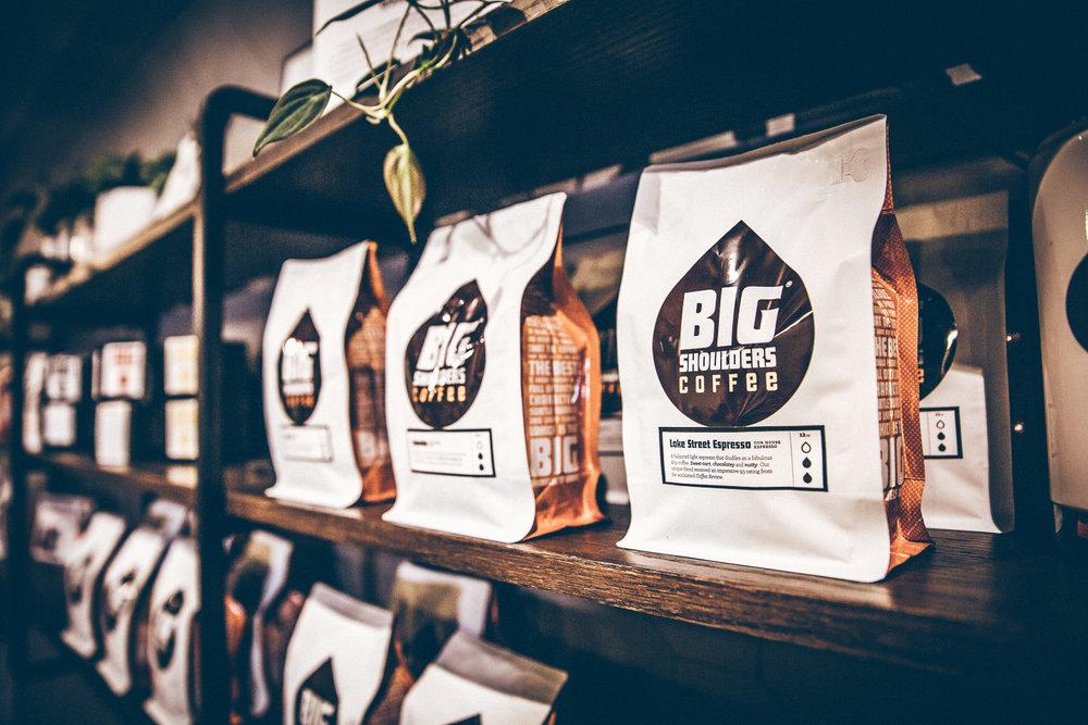 BIG SHOULDERS COFFEE-112.jpg