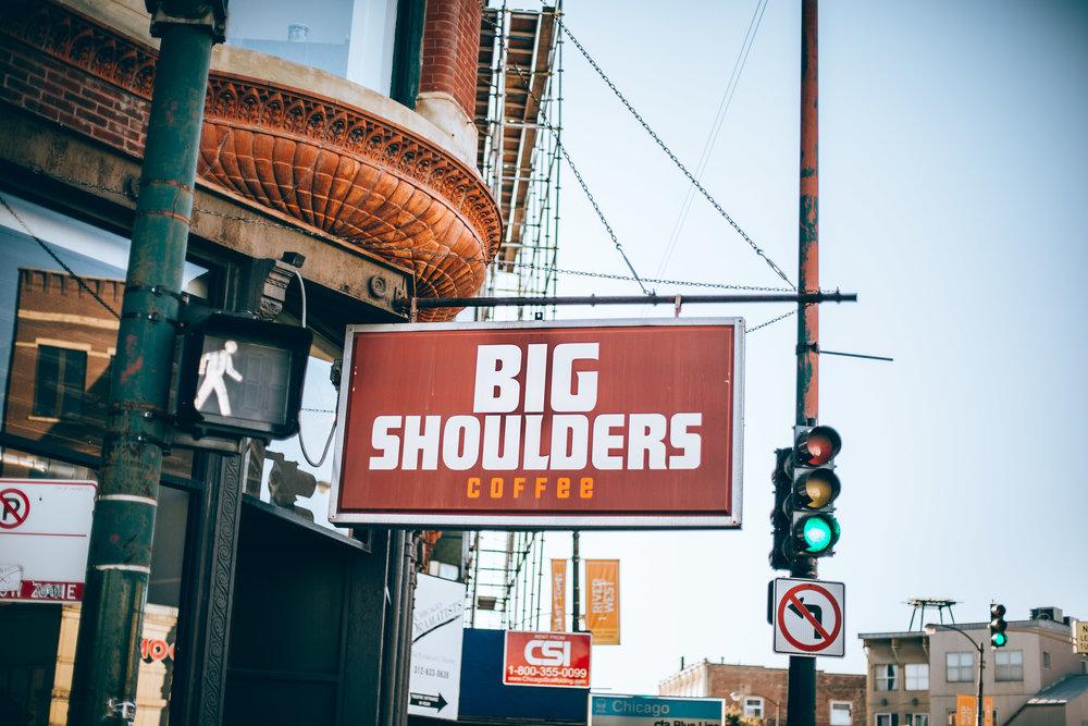BIG SHOULDERS COFFEE-159.jpg