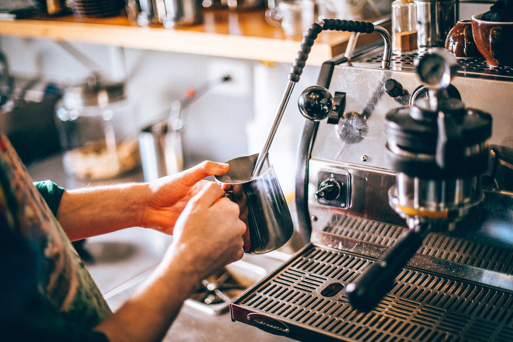 BIG SHOULDERS COFFEE-165.jpg