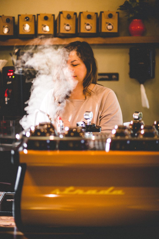 BIG SHOULDERS COFFEE-231.jpg