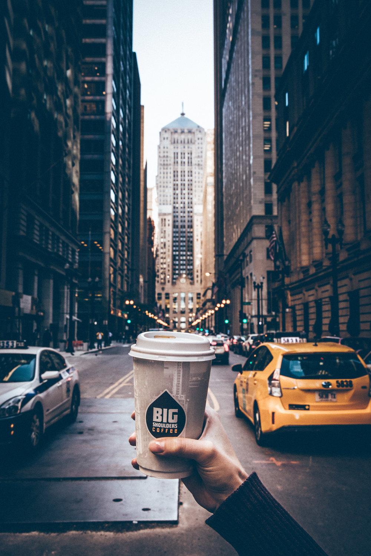 BIG SHOULDERS COFFEE-130.jpg