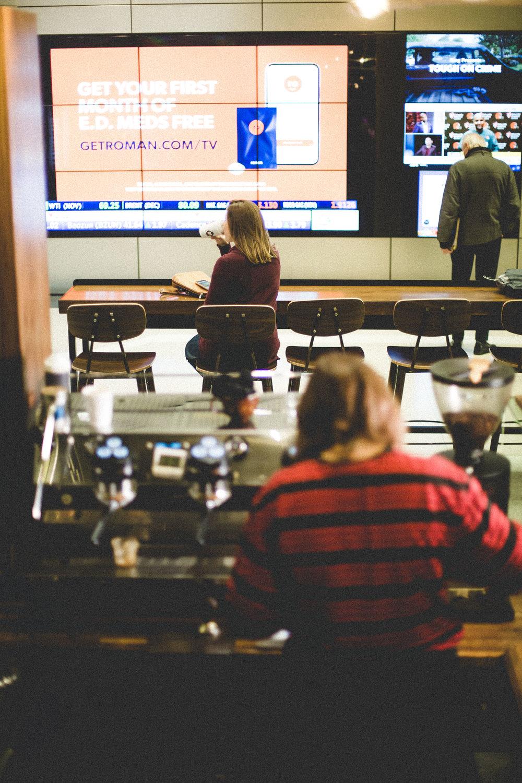BIG SHOULDERS COFFEE-153.jpg