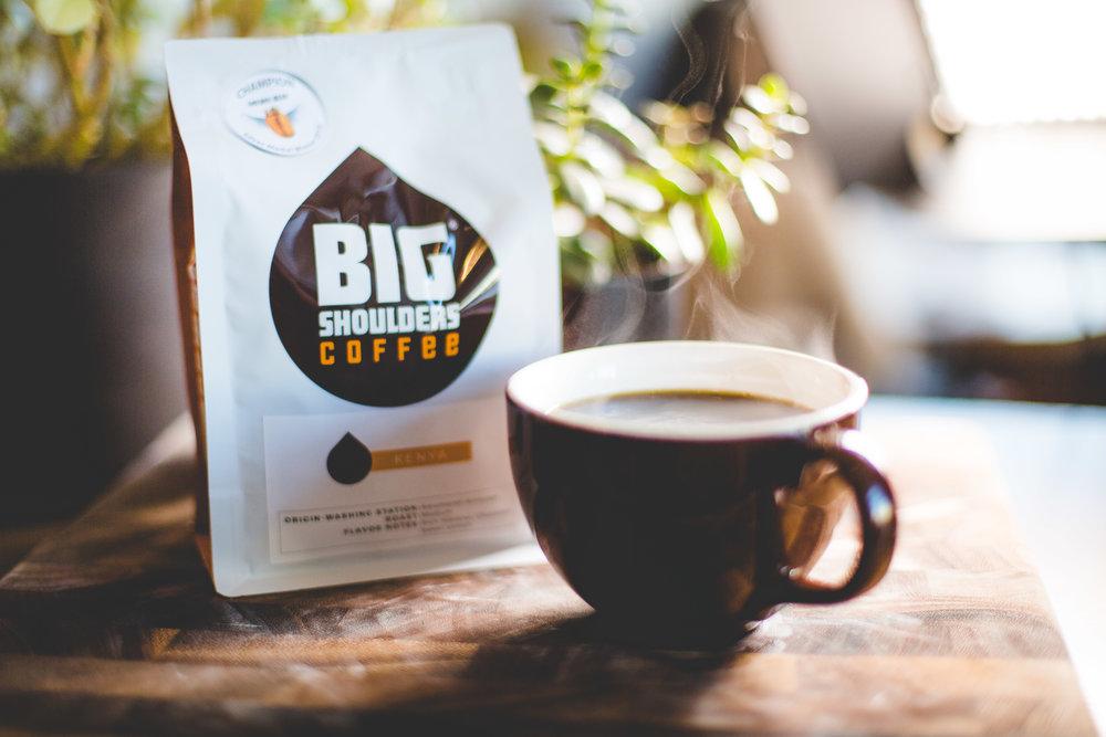 BIG SHOULDERS COFFEE-203.jpg