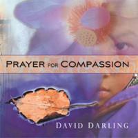 PrayerForCompassion_lg.jpg