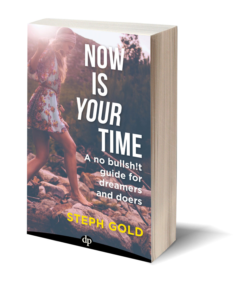 GOLD-NowIsYourTime-PRINT-cover_FINAL_3D.jpg