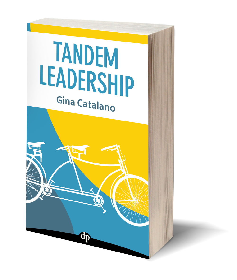 CATALANO-1-TandemLeadership-Ebk-Cover-FINAL-3D.jpg
