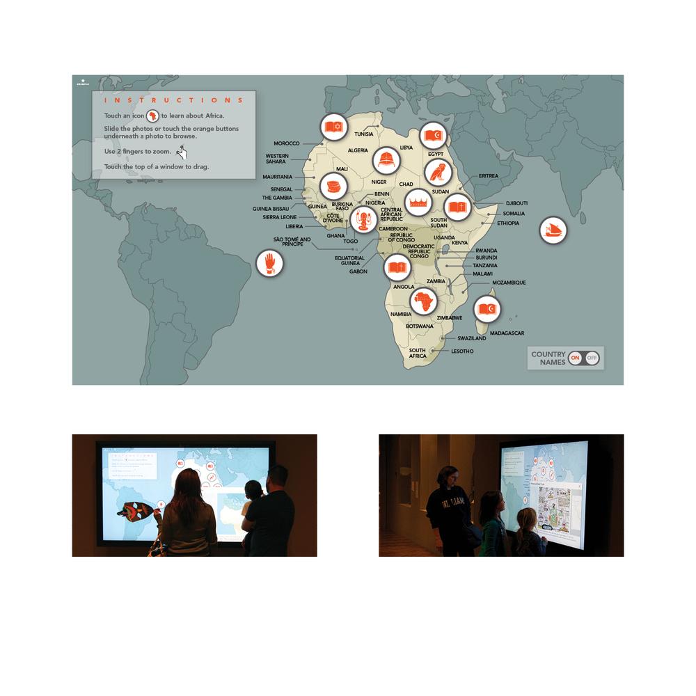 ForWebsite_Export_TouchScreen.jpg