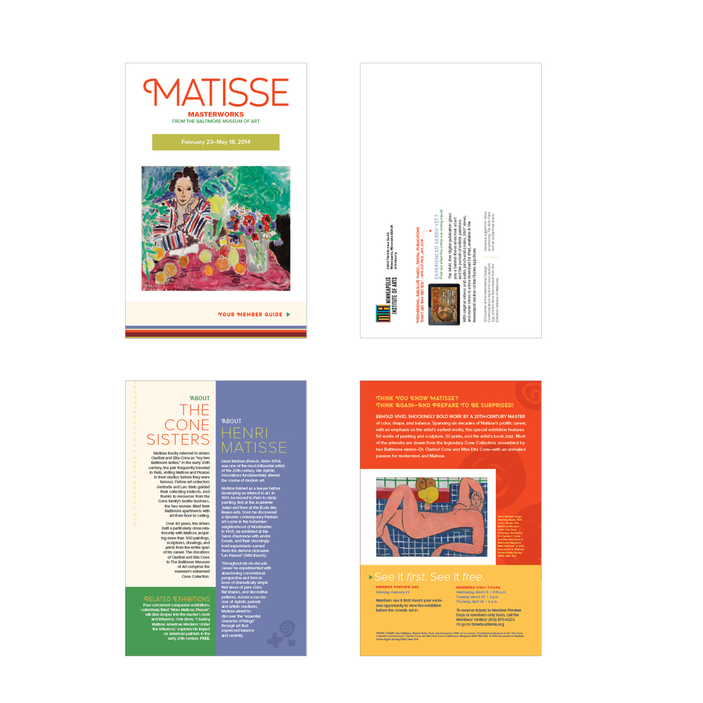 ForWebsite_Export_Matisse.jpg