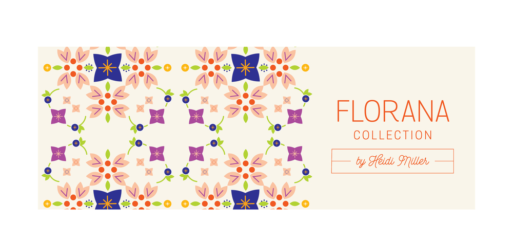 ForWebsite_Export_FBFlorana.jpg