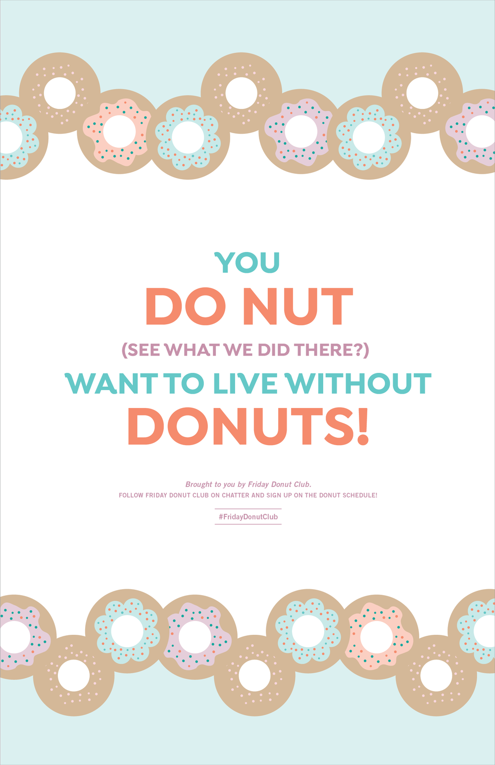 Donut Club Poster-04.png