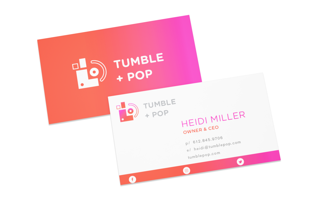 Business Card 0415 2017-06-26.png