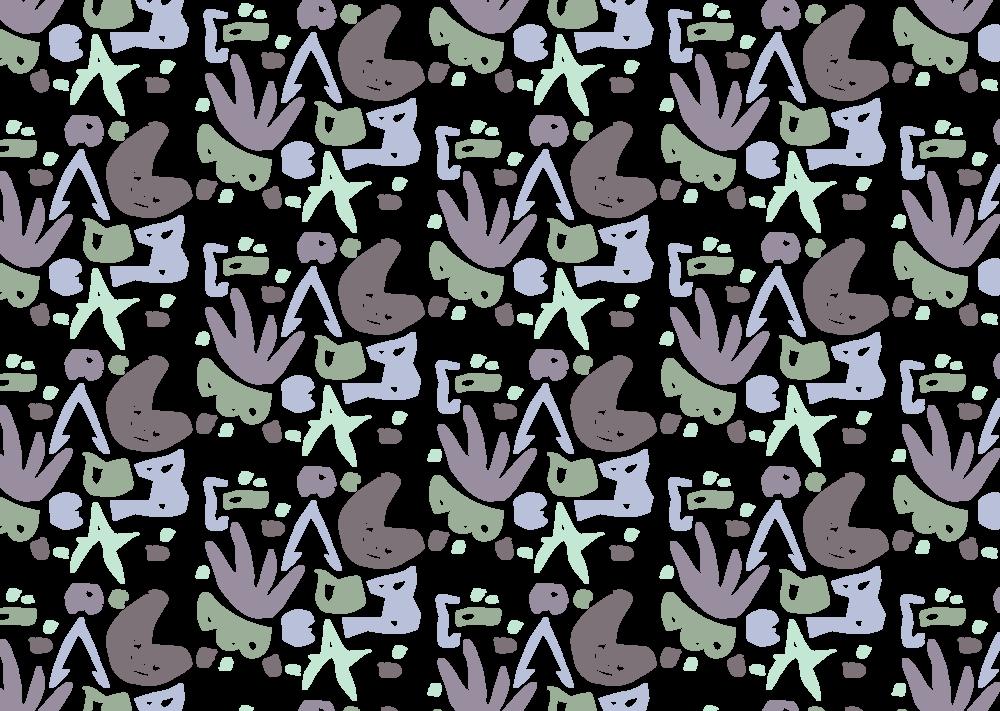 Pattern22-02.png