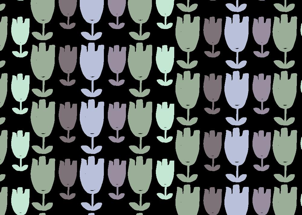 Pattern22-10.png