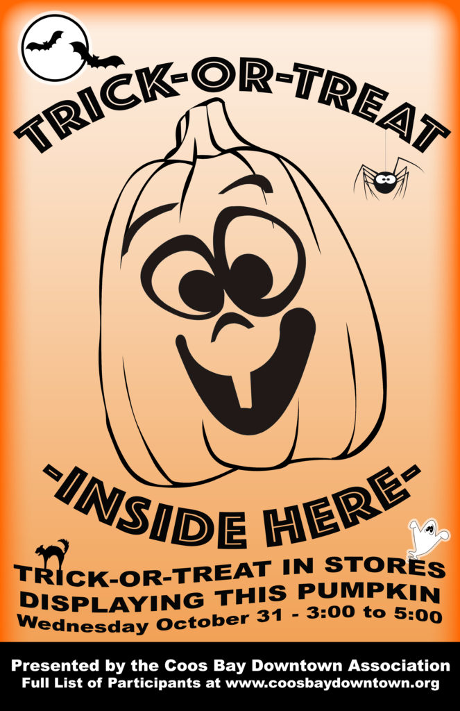 pumpkin-poster-663x1024.jpg