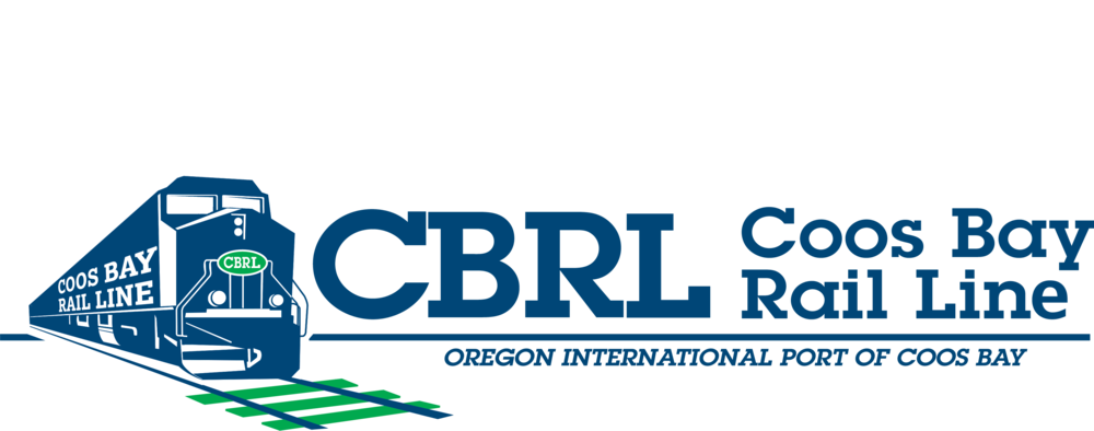 CBRL Logo on the side_FINAL.png