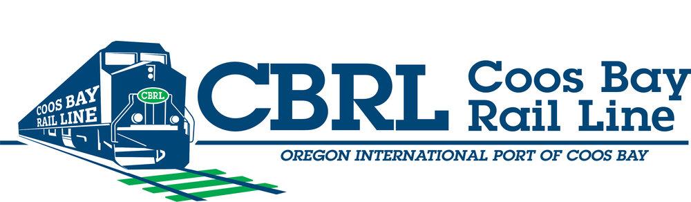 CBRL Logo on the side_FINAL.jpg