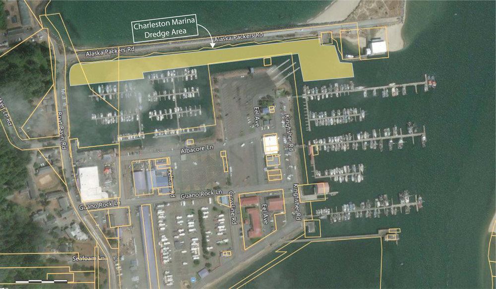 Charleston Marina Dredge Map with overlay-web.jpg