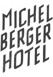 MICHELBERGERHOTEL_Logo-210x300.png