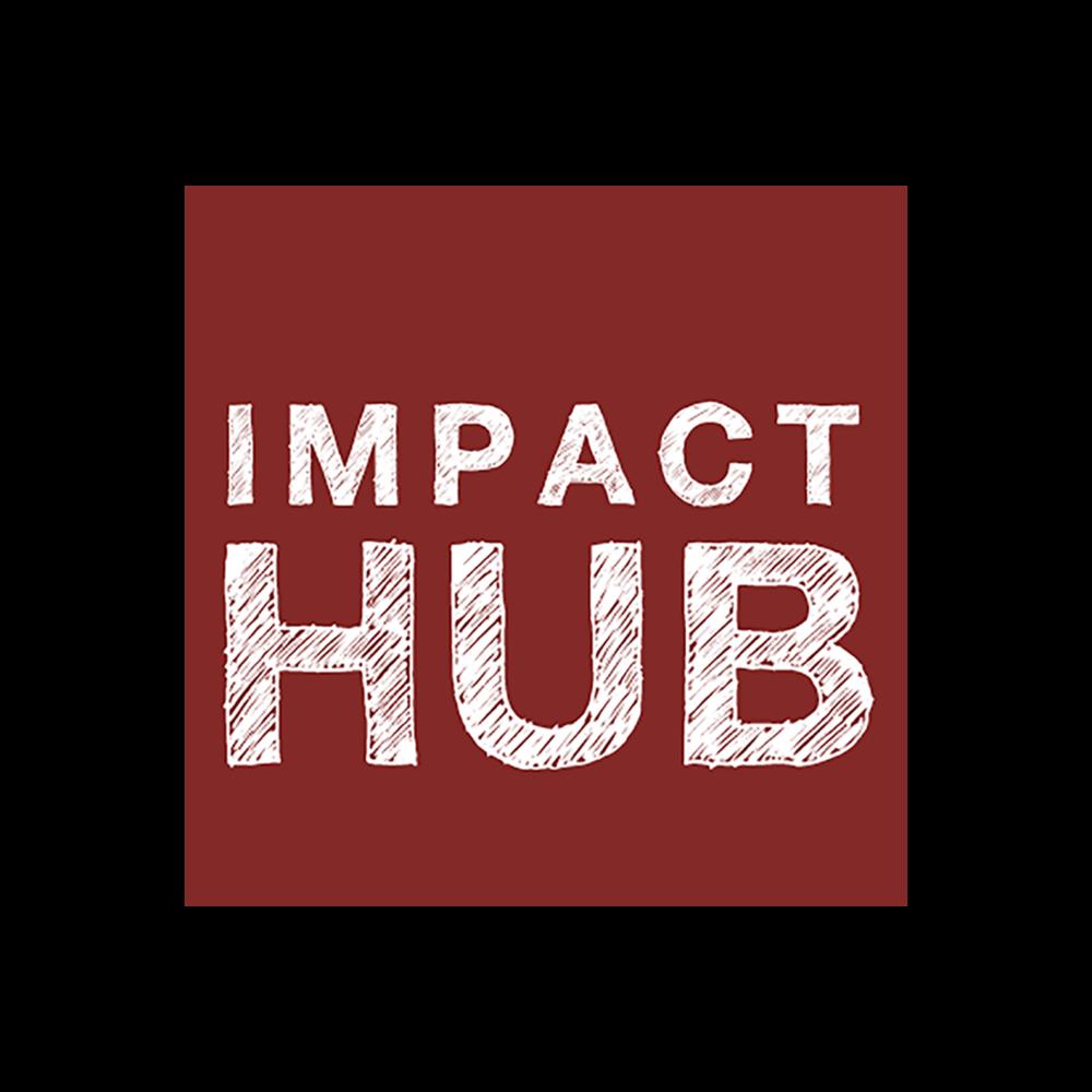 Impact-Hub-1000.png
