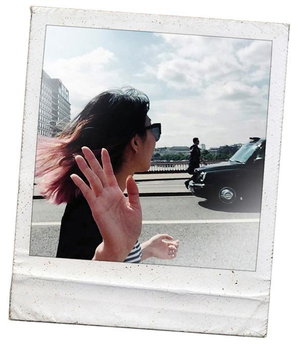sayhello-polaroid.jpg