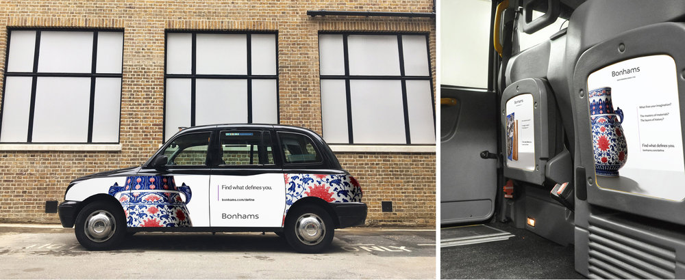 CS_bonhams-taxi.jpg