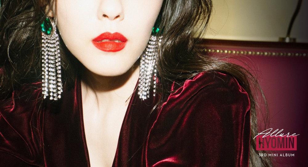 hyomin-teaser-lips.jpg
