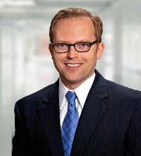 Andrew McAdams, Esq.