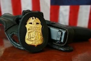 police criminal defense