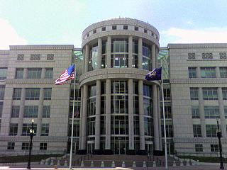 salt lake county criminal court