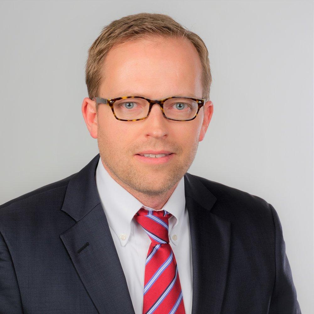Utah Expungement Attorney