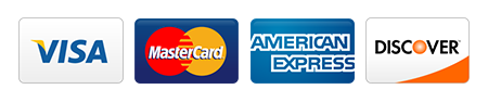credit-cards-logos-small.png