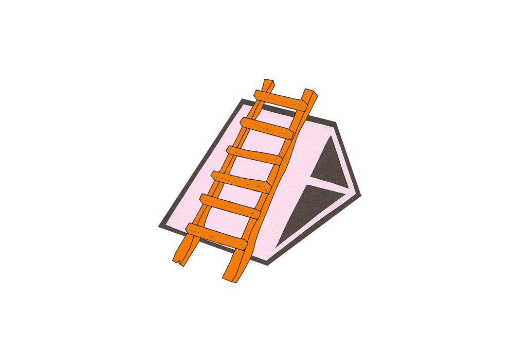 ramp_access.jpg