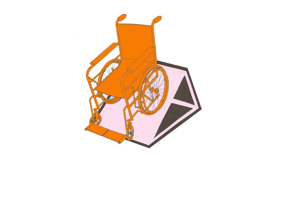 ramp_disablitysymbol.jpg