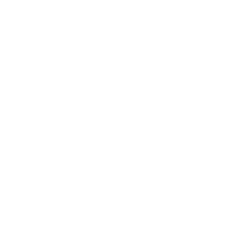 Wrecking Barn Farm