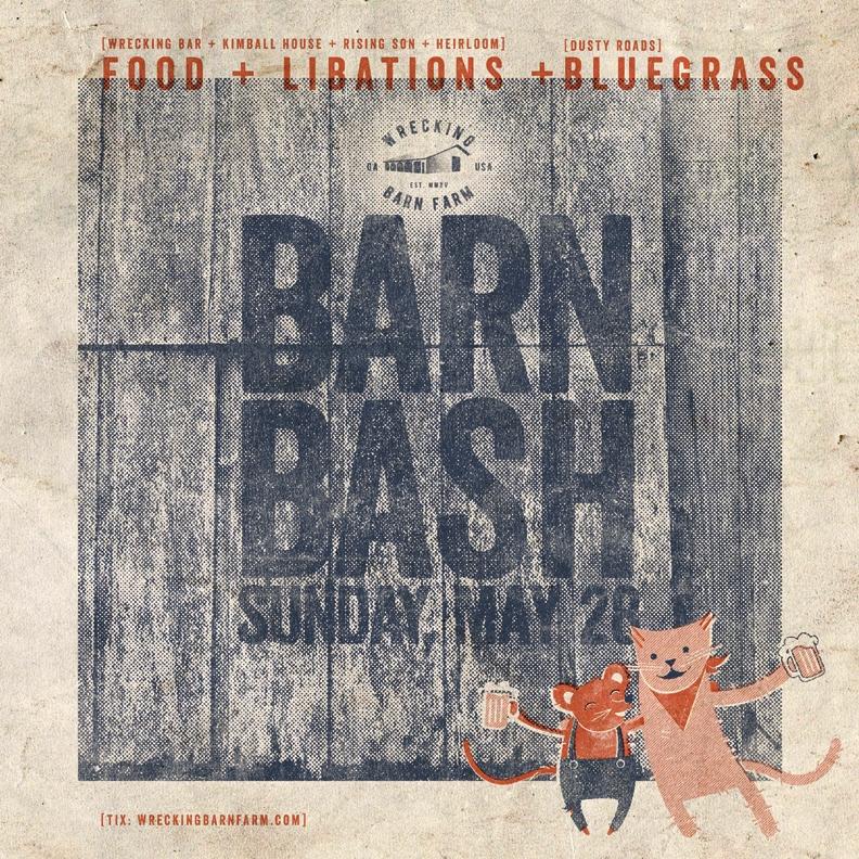 barnbash2017