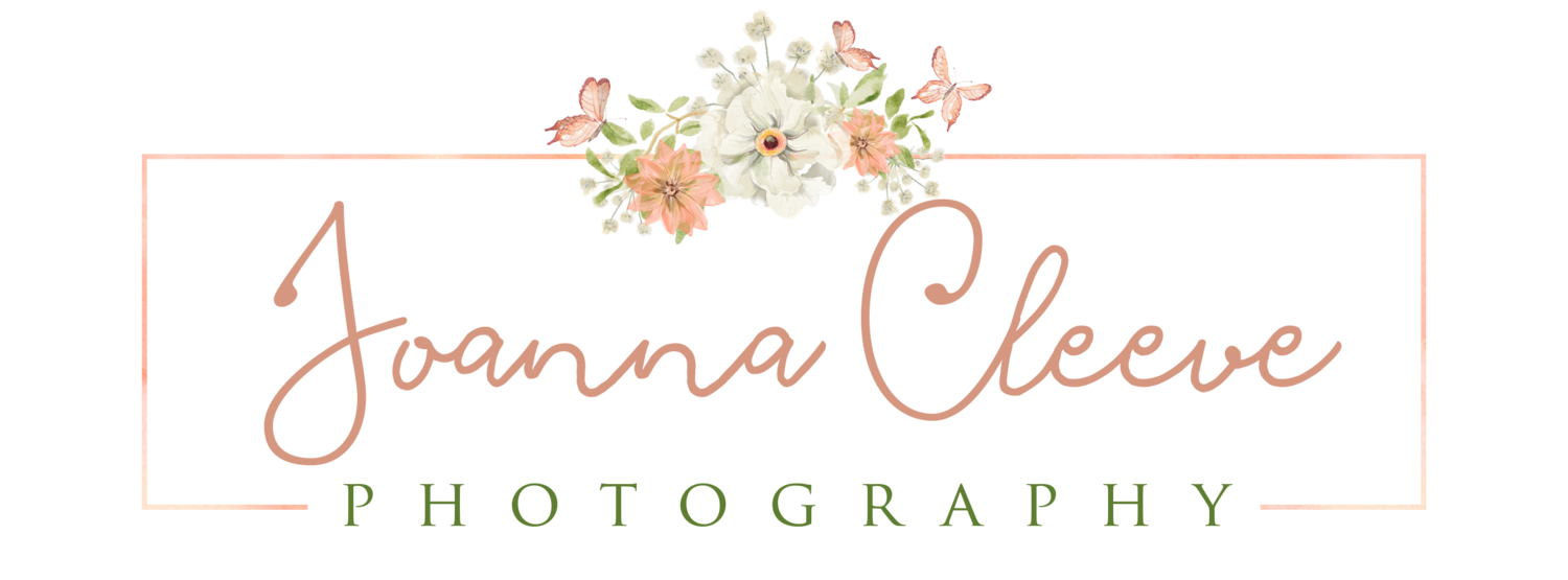 Joanna Cleeve Photography