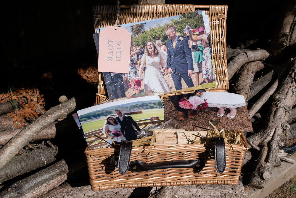 Wedding Hamper-8.jpg