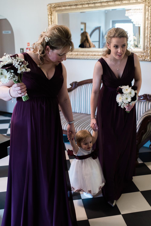 Lauren and Graham Wedding - 05.03.2016-74.jpg