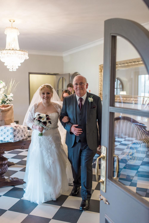 Lauren and Graham Wedding - 05.03.2016-79.jpg