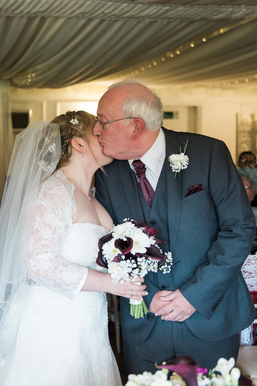 Lauren and Graham Wedding - 05.03.2016-96.jpg