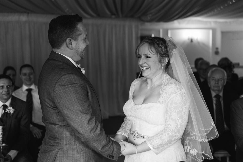 Lauren and Graham Wedding - 05.03.2016-128.jpg
