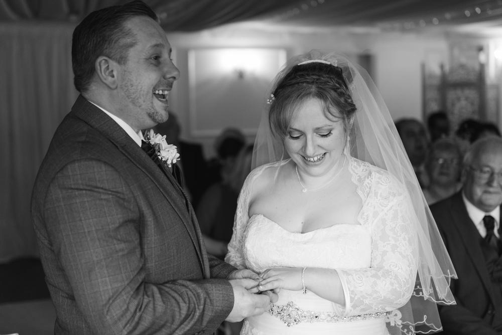 Lauren and Graham Wedding - 05.03.2016-136.jpg