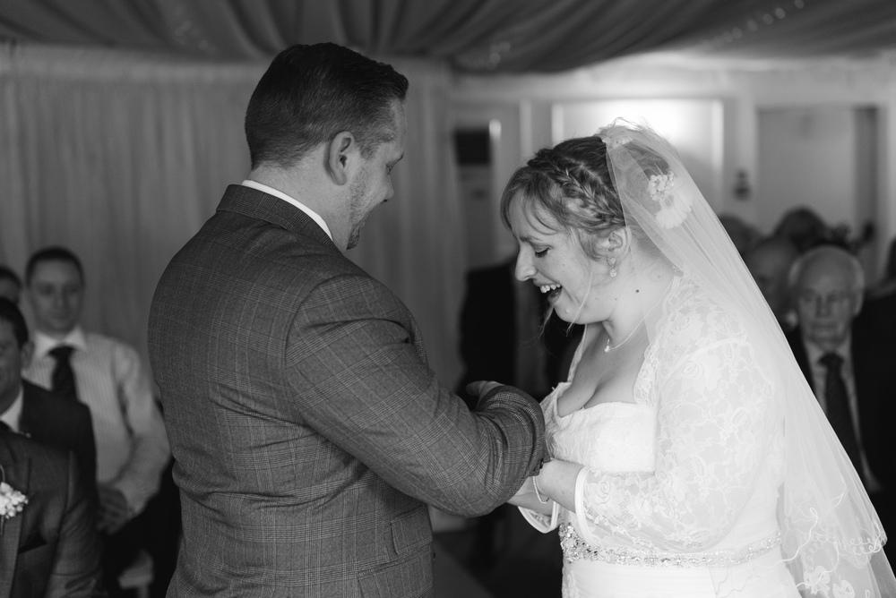 Lauren and Graham Wedding - 05.03.2016-144.jpg