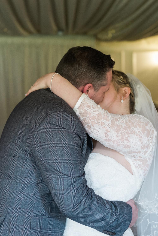 Lauren and Graham Wedding - 05.03.2016-159.jpg