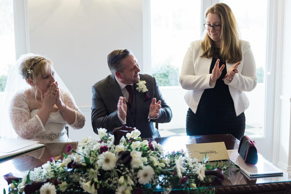 Lauren and Graham Wedding - 05.03.2016-169.jpg
