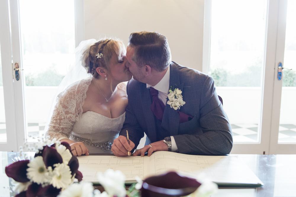 Lauren and Graham Wedding - 05.03.2016-173.jpg