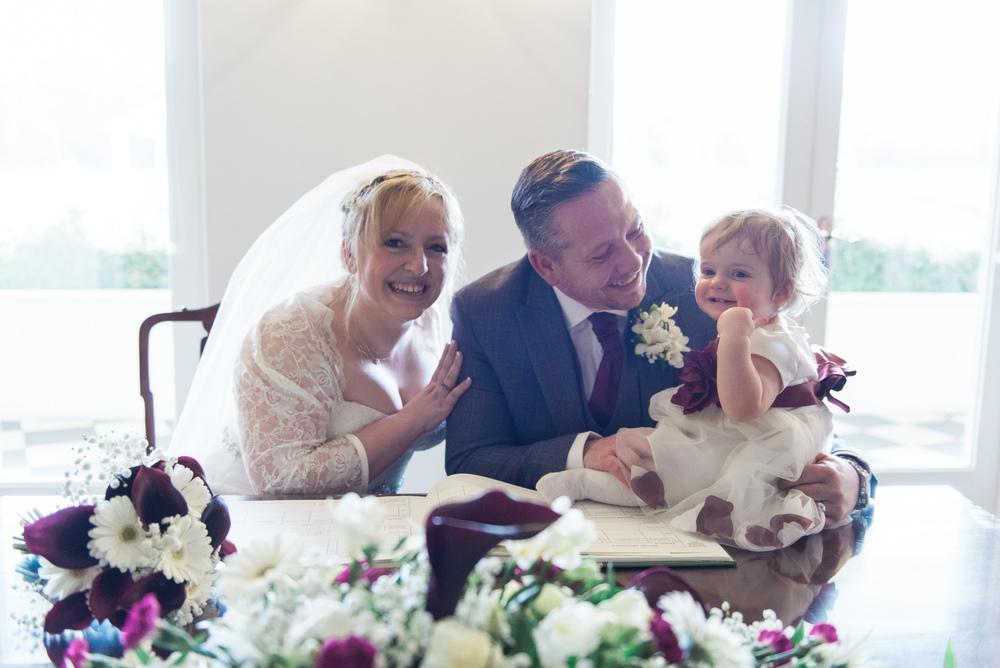 Lauren and Graham Wedding - 05.03.2016-177.jpg