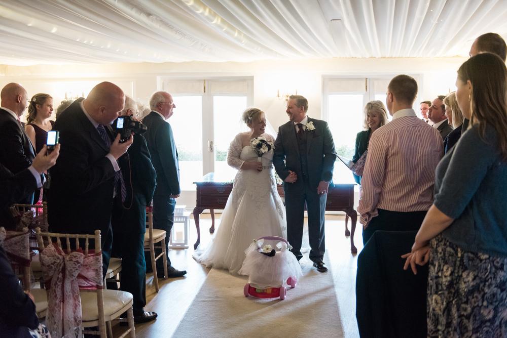 Lauren and Graham Wedding - 05.03.2016-188.jpg