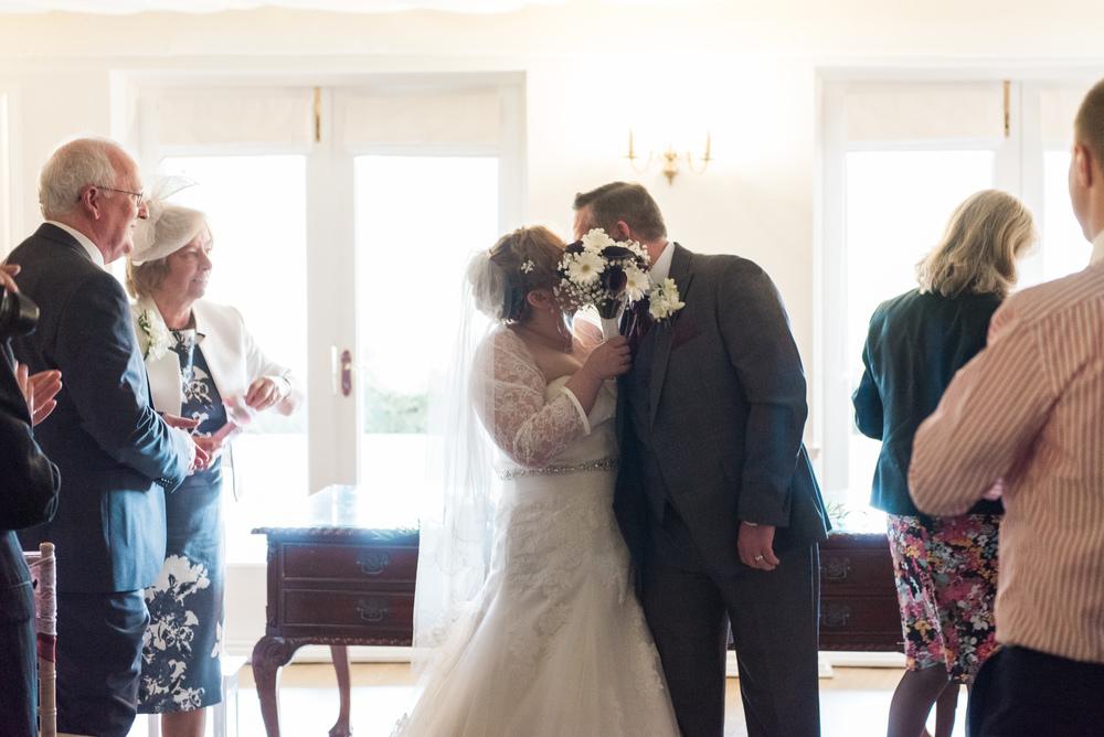 Lauren and Graham Wedding - 05.03.2016-192.jpg